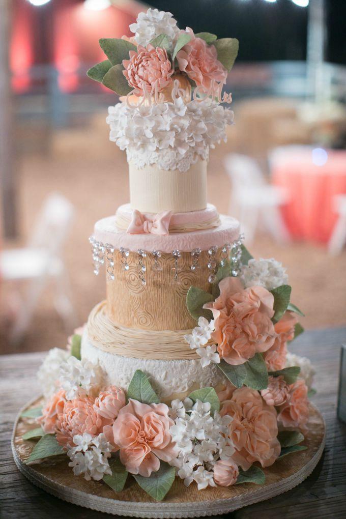 rusticno vencanje 9 Savršeni rustični detalji za svadbu