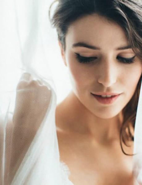 5 YouTube kanala koje moraš da zapratiš pre venčanja