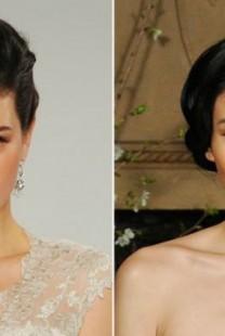 Neka vam šminka bude glavni ukras na venčanju