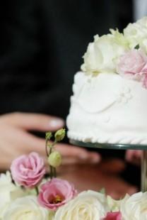 Mladenačke torte koje su doslovno rasplakale mlade