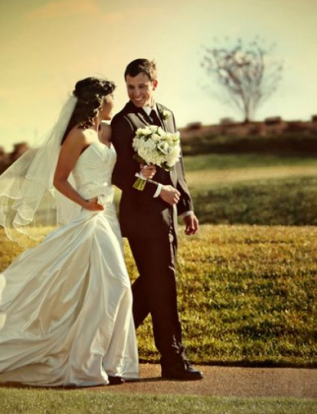 Mesta za medeni mesec koja ne nude samo lepe plaže