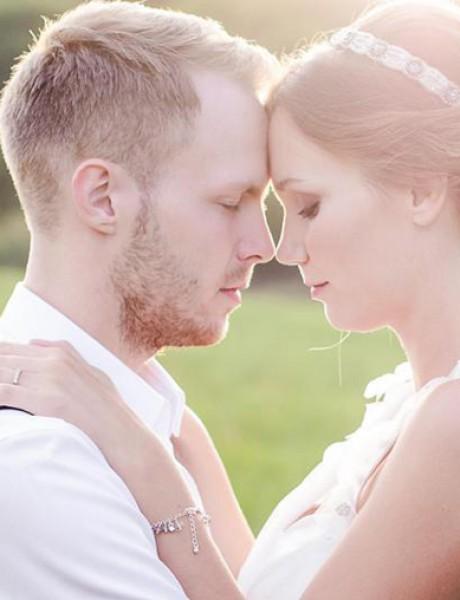 5 mogućnosti da u braku pronađemo isceljenje
