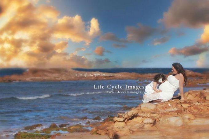fotografije trudnica 7 Najlepši Božji dar prikazan kroz objektiv fotografa