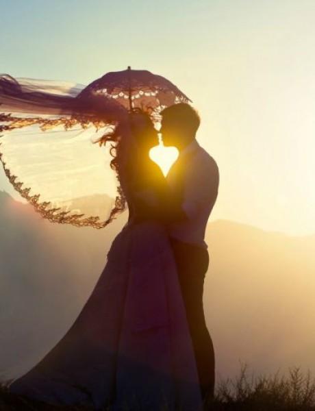 8 znakova da je on čovek koji nikada neće prestati da te voli
