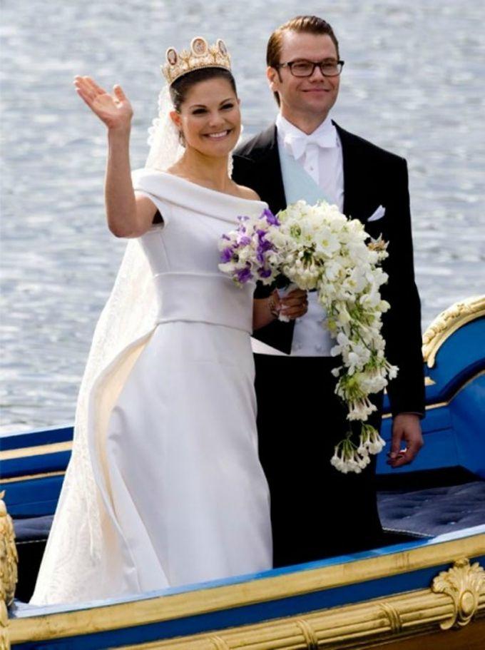 najskuplja kraljevska vencanja 1 Najskuplja kraljevska venčanja svih vremena