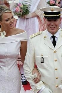Najskuplja kraljevska venčanja svih vremena