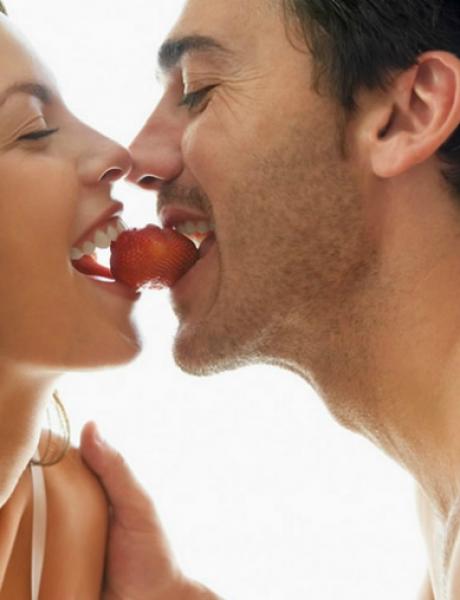 Kada je svesno vođenje ljubavi bolje od spontanog