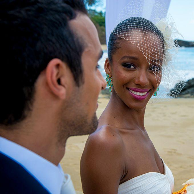 sminka za vencanje 8 Predivne ideje za šminku na venčanju