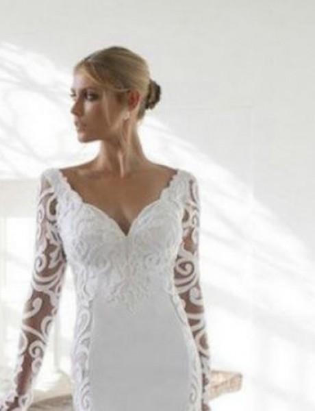 Savršene venčanice za tvoj najlepši dan