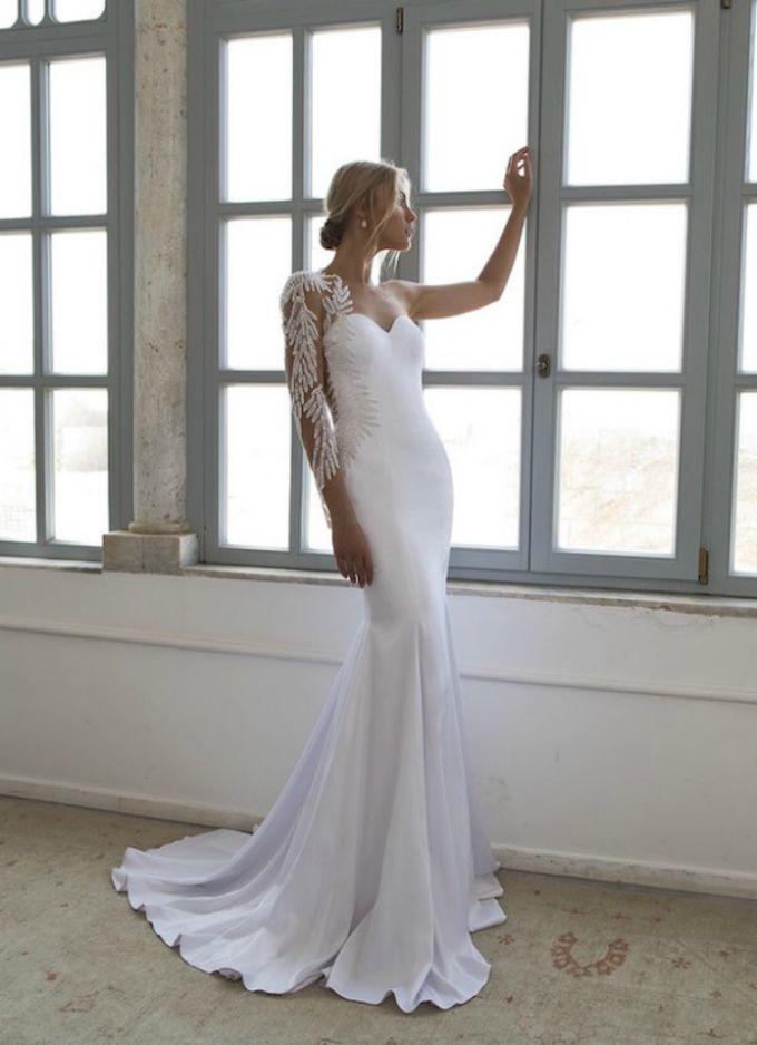 vencanice riki dala 2 Savršene venčanice za tvoj najlepši dan