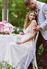 Kako da uvrstiš picu u jelovnik za svoje venčanje