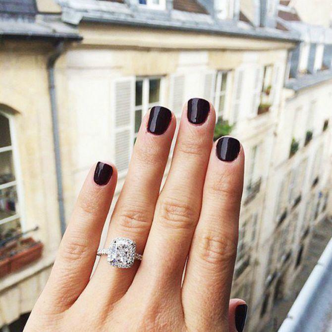 verenicki prsten Fascinantne činjenice o vereničkom prstenju