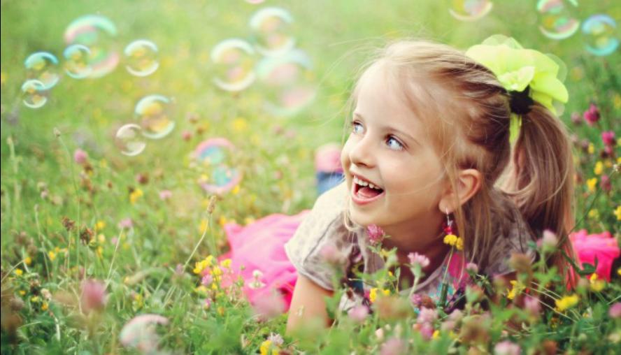 Zašto su nevaspitana deca srećnija Prvo dete kao princ, drugo kao ružno pače