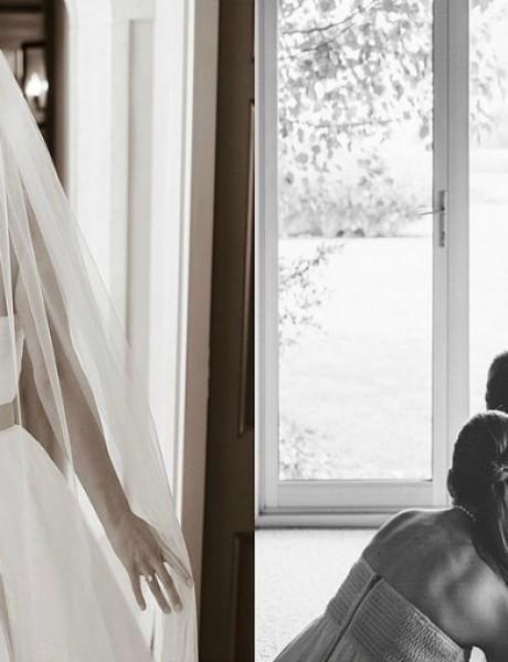 Fotografije venčanice koje ćeš poželeti da imaš