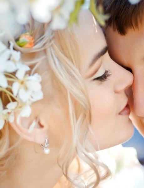 Bračna sreća –  svakog dana učinite nešto lepo za njega