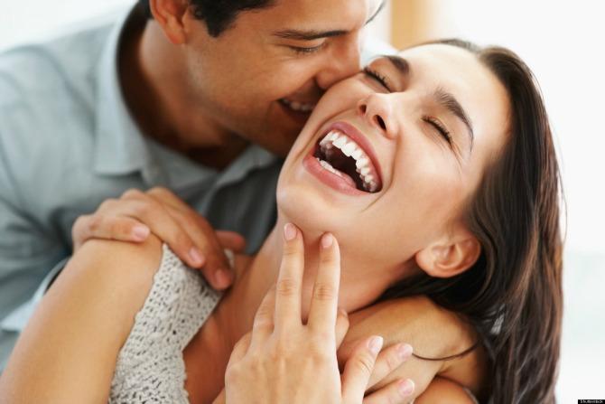 srecan brak1 Brak iz interesa – pun pogodak
