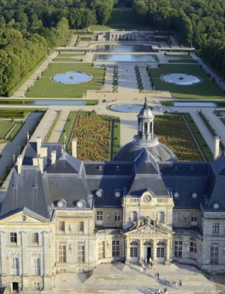 Najluksuznija imanja za venčanja širom sveta