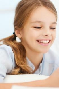 Mobilni telefon u školi – nastavnici vs roditelji