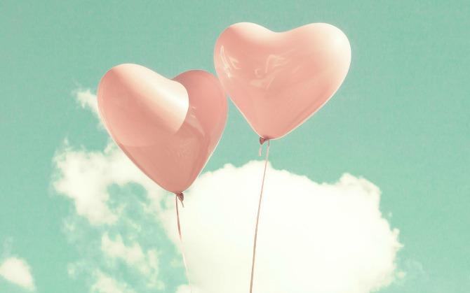 baloni Romantični citati koji će vam ganuti dušu