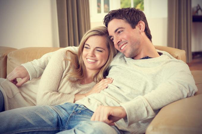 brak1 Žena i snajka: Udata za familiju