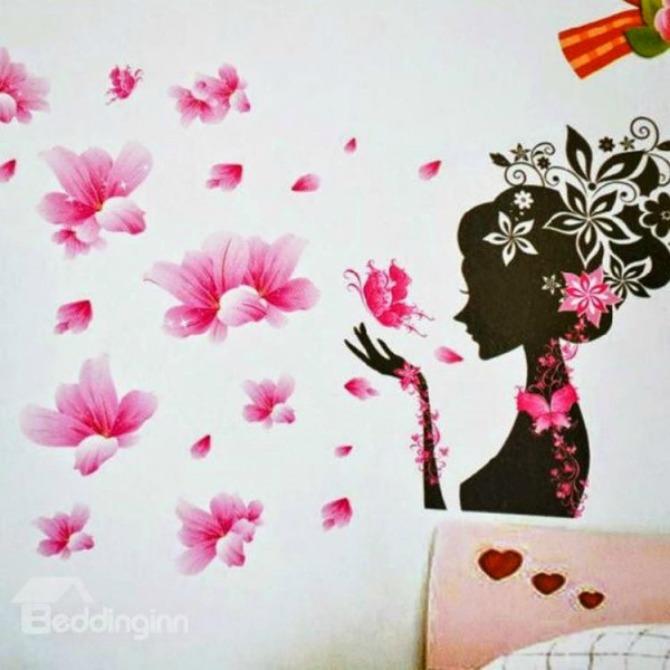dekorativne nalepnice Ulepšajte vaš dom zidnim dekorativnim nalepnicama
