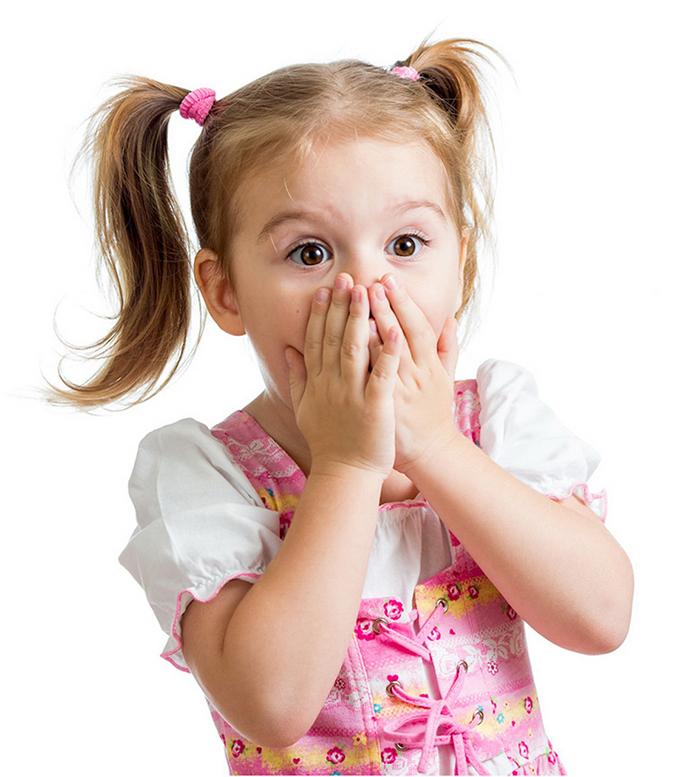 emocije deca1 Zašto emotivno osetljiva deca obično postaju stabilne osobe