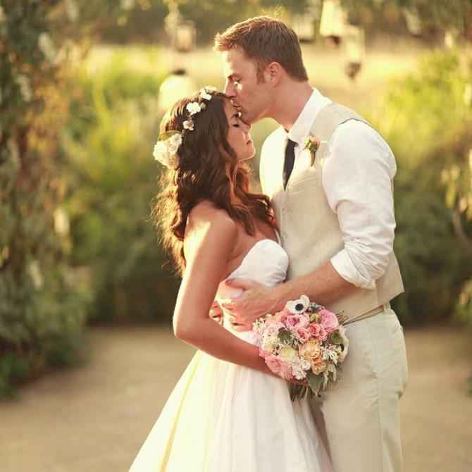vencanje Svadbeno veselje: Običaji i verovanja