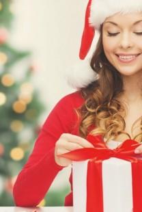 Šta da poklonite detetu za praznike