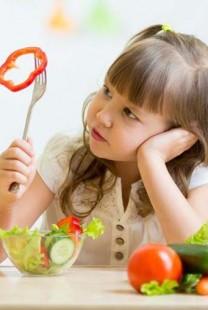 Gde grešimo u dečijoj ishrani – hrana kao nagrada i uteha