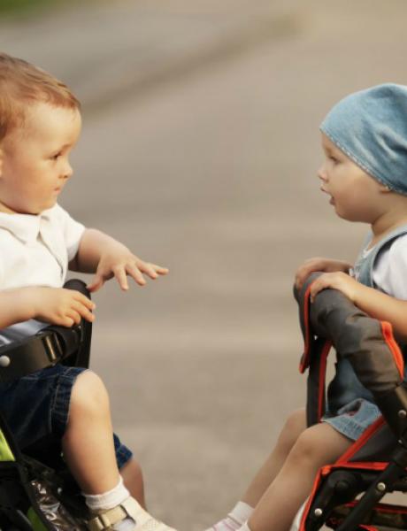 Kako da odaberete dobra kolica