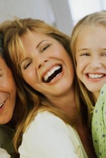 Orijentir za roditelje – smernice u vaspitanju