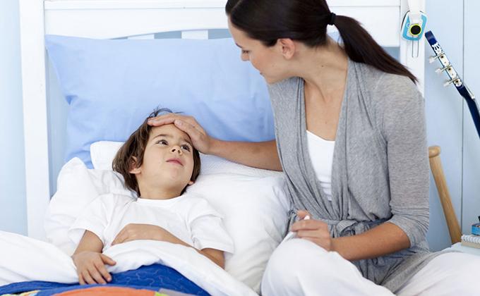 Orijentir za roditelje – smernice u vaspitanju3 Orijentir za roditelje – smernice u vaspitanju