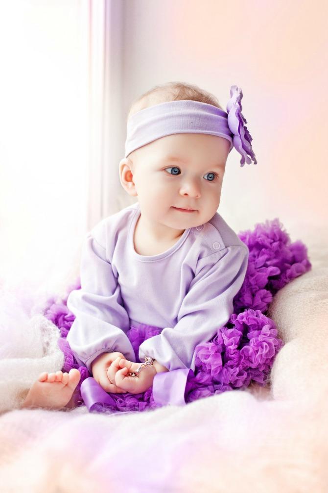 beba Iznenadićete se koja su dečija imena trenutno u modi