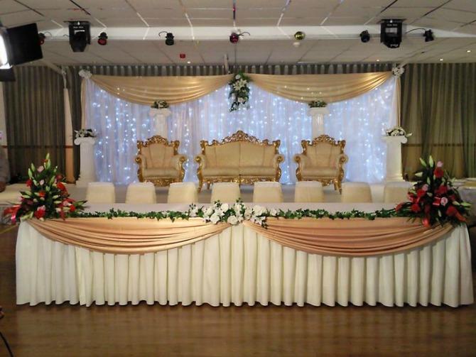 mladenacki sto Kako da bez muke napravite raspored sedenja na venčanju