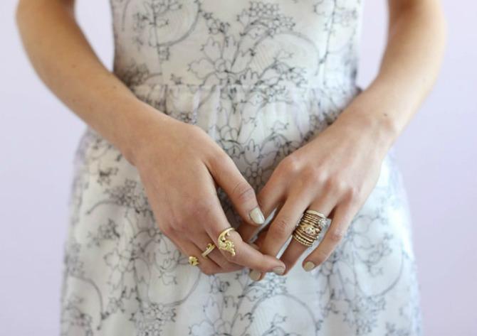 nakit za mladu3 Klasičan nakit za modernu mladu