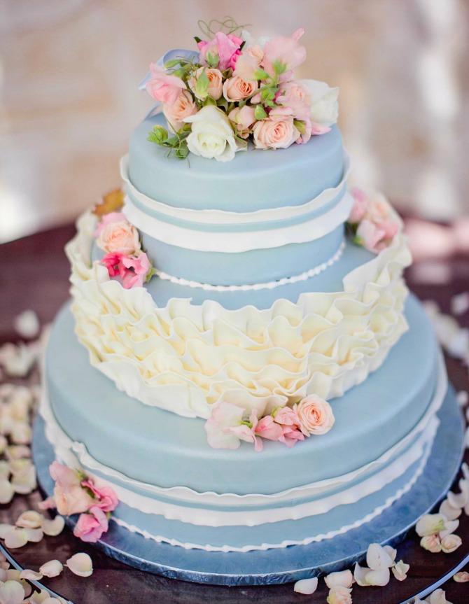 torta Male mladenačke torte koje opčinjavaju lepotom