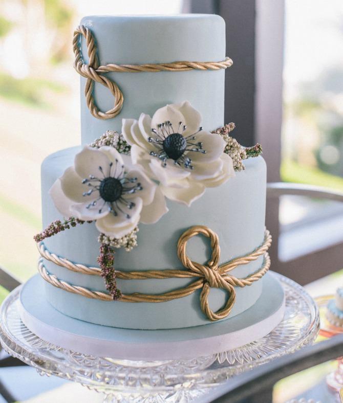 torta1 Male mladenačke torte koje opčinjavaju lepotom
