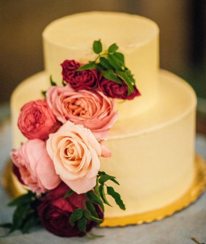 torta12 Male mladenačke torte koje opčinjavaju lepotom