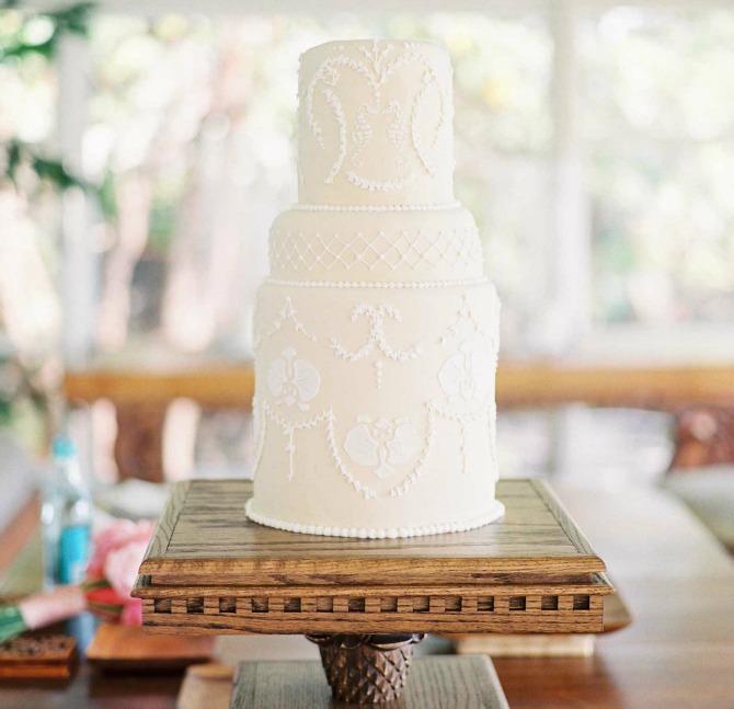 torta2 Male mladenačke torte koje opčinjavaju lepotom