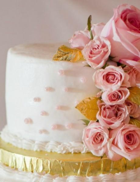 Male mladenačke torte koje opčinjavaju lepotom
