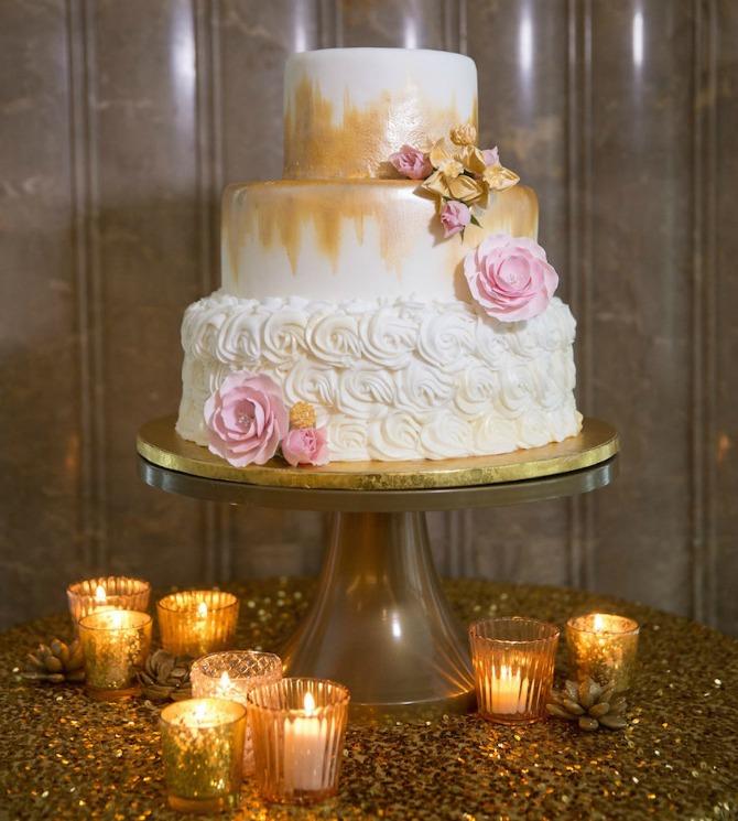torta3 Male mladenačke torte koje opčinjavaju lepotom