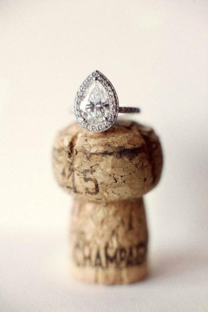 verenicko prstenje 1 Vereničko prstenje koje bi svaka žena volela da ima