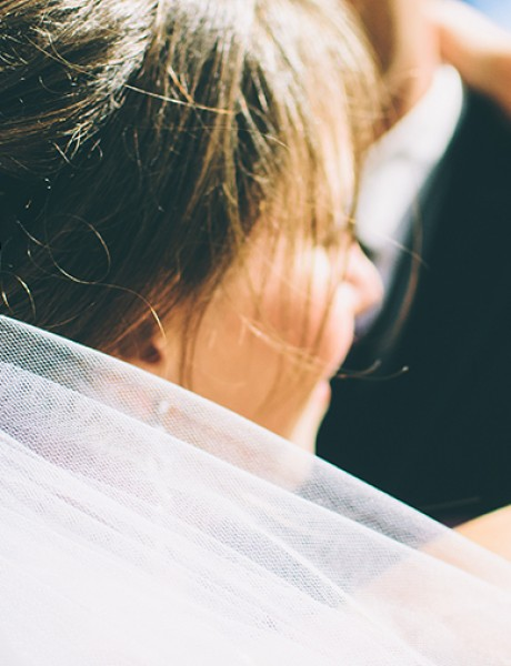 3 najvažnije potrebe – praksa bračne ravnoteže