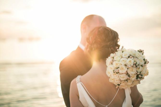 Beach Wedding Photography 110 Podelite sa nama svoje najuzbudljivije trenutke sa venčanja