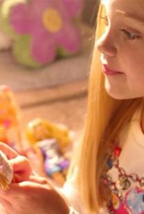 Da li barbika negativno utiče na devojčice?