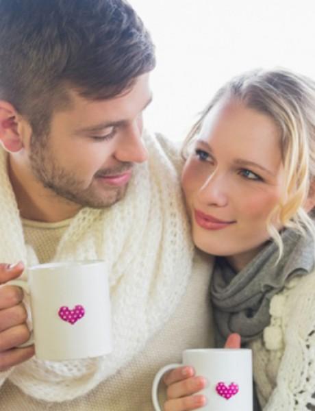 Kako biti dobra supruga?