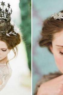 Tijare dostojne prave princeze