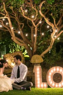 Trendovi koji će DOMINIRATI u 2016. godini kada je u pitanju venčanje