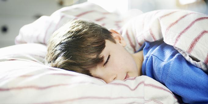 Zašto su nam deca neispavana2 Zašto su nam deca neispavana