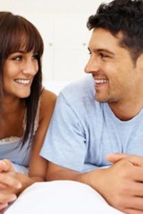 Zlatna PRAVILA poštovanja u braku